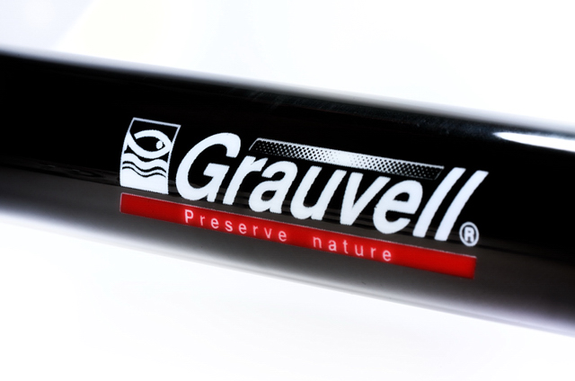 Grauvell_surf_competition_I_4250_TEST